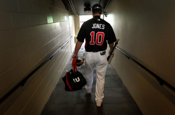chipper-jones1