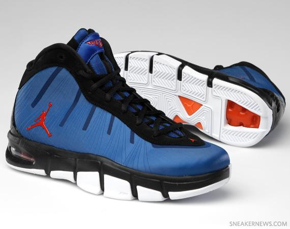 jordan-melo-m7-advance-blue-orange-black-01.jpg