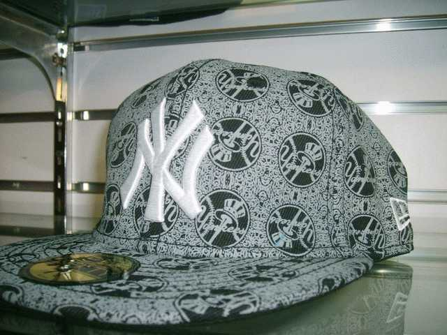 New-Era-Fitted-Cap-9.jpg