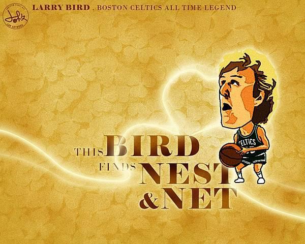 Bird Finds Nest_1280x1024