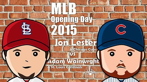 MLB2015.jpg
