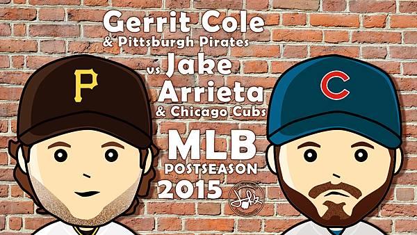 MLBpostseason2015.jpg