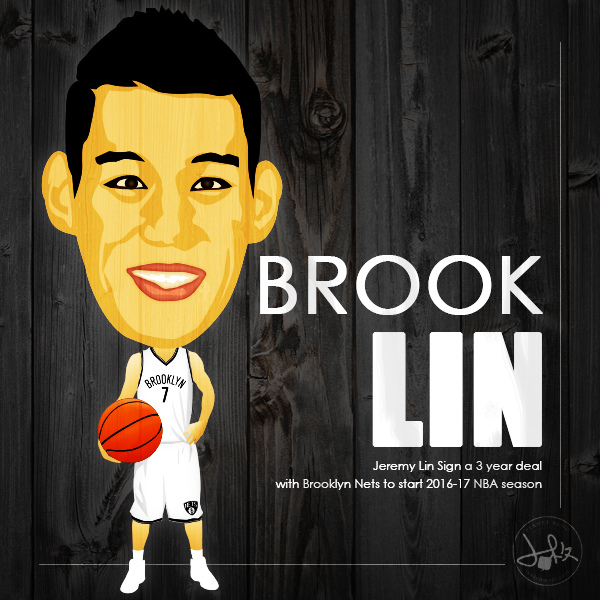 Jeremy Lin Nets.jpg