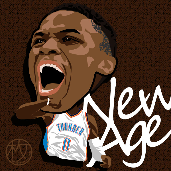 Westbrook_NewAge.jpg