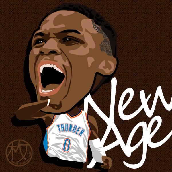 Westbrook_NewAge.jpg