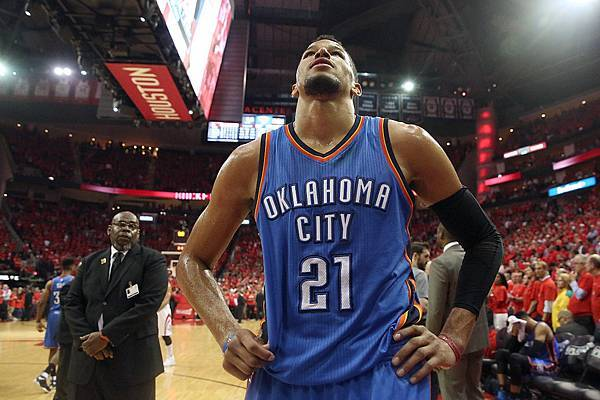 10031442-nba-playoffs-oklahoma-city-thunder-at-houston-rockets.jpeg