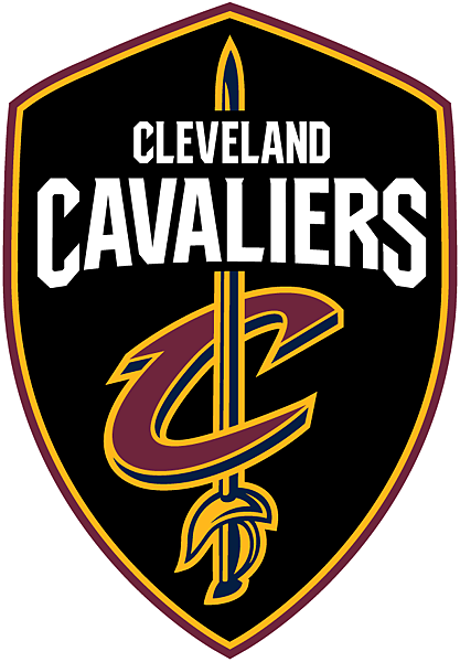 6921_cleveland_cavaliers-primary-2018.png
