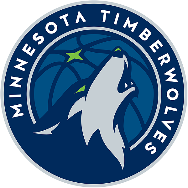 9669_minnesota_timberwolves-primary-2018.png
