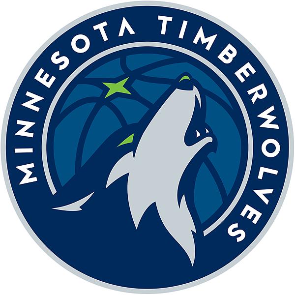 9669_minnesota_timberwolves-primary-2018.png