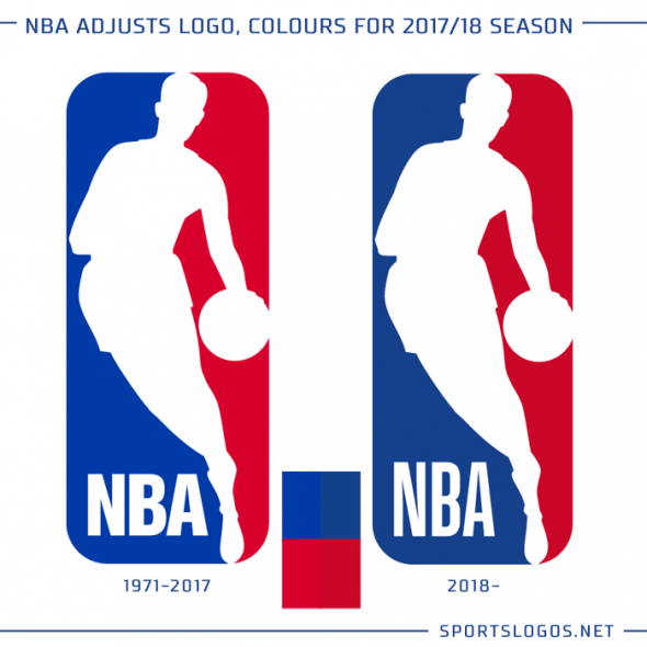 New-NBA-Logo-Compare-1-590x590.png