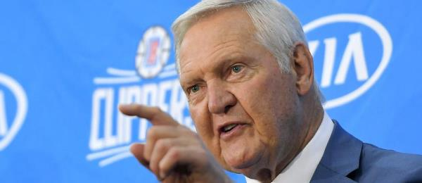 clippers-jerry-west-basketball.jpg