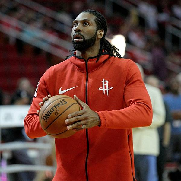 nene-rockets-iso-warm-up_1.jpg