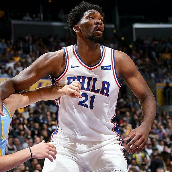 joel_embiid_drops_46_points_on_the_lakers_1.jpg