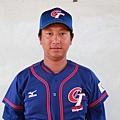 #28 教練 陳玉船 (2).JPG