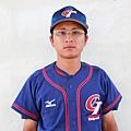 #29 教練 王凱倫 (1).JPG