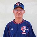 #30總教練 吳映賜 (1).JPG