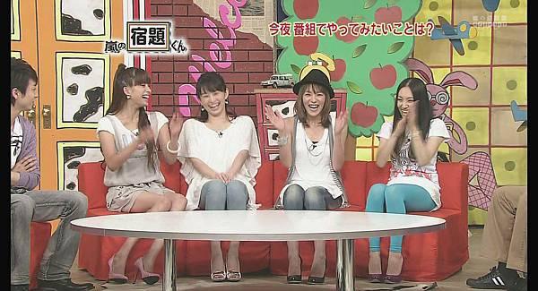 [AY][HDTV]090803 嵐の宿題くん[(006190)23-25-41].JPG