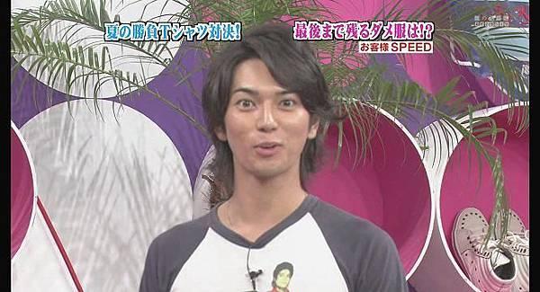 [AY][HDTV]090806 ひみつの嵐ちゃん[(023378)19-23-07].JPG