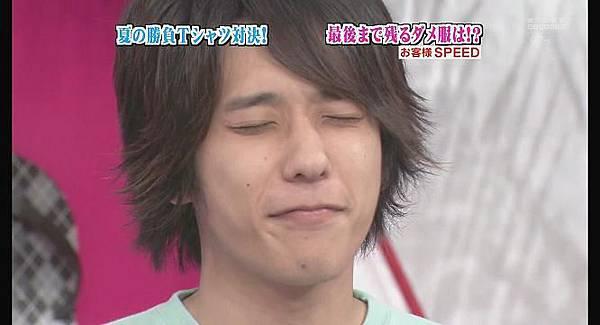 [AY][HDTV]090806 ひみつの嵐ちゃん[(030844)19-28-10].JPG