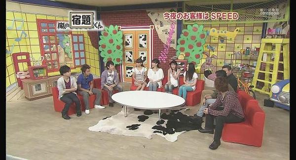 [AY][HDTV]090803 嵐の宿題くん[(004230)23-23-14].JPG