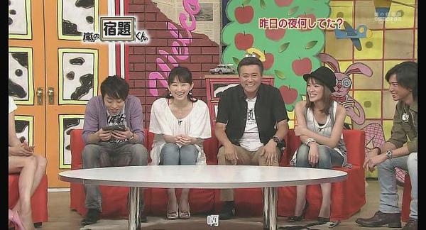 [AY][HDTV]090803 嵐の宿題くん[(022740)22-19-20].JPG