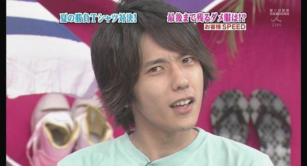 [AY][HDTV]090806 ひみつの嵐ちゃん[(026739)19-45-08].JPG