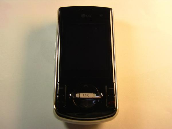 LG KF310
