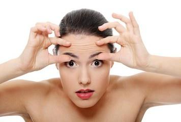 wrinkles-forehead-110606-02
