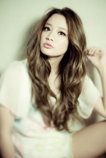 hair_pics_file_1374807226
