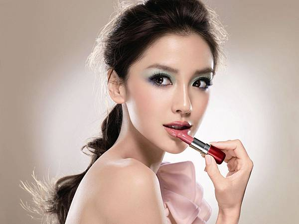 asians-angelababy-3862x2898-wallpaper-2258271