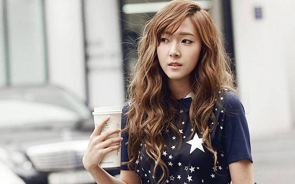 Girls-Generation-Jessica-photography_1920x1200