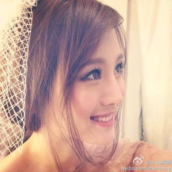 dada chen weibo3