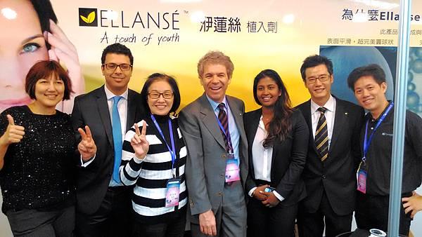 20150412ELLANSE(1).jpg