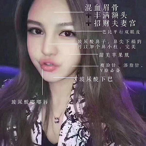 S__23298077.jpg