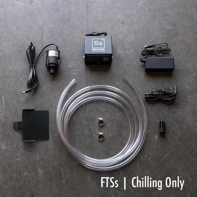 1_FTSs_8cb6f32b-e744-48a9-9583-038b543d6737_400x (2).jpg