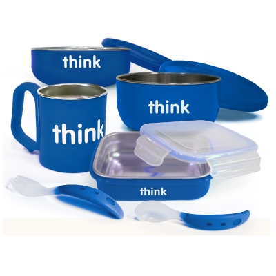 new_blue_feeding_set 400400.jpg
