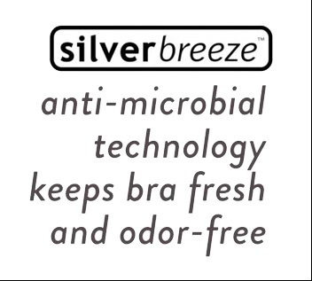 silverbreeze