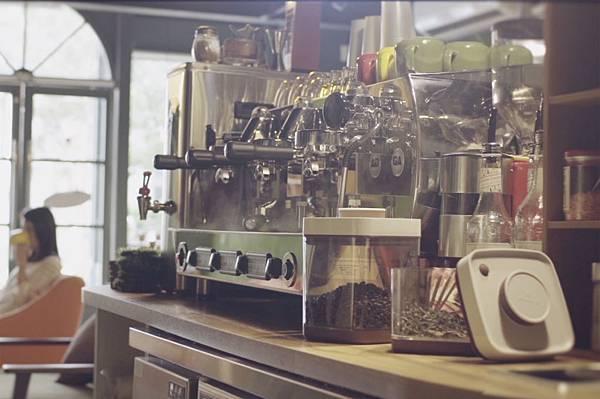 coffee%26;tea.jpg