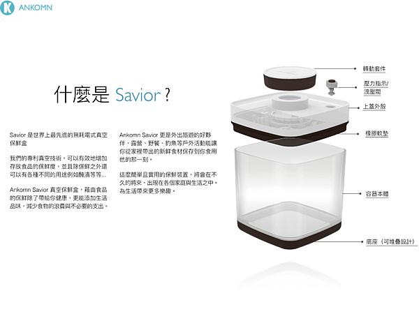 Savior Sales sheet v1.png