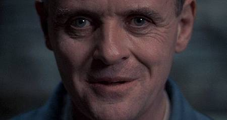 Anthony-Hopkins-as-Hannibal-Lecter-in-Silence-of-the-Lambs