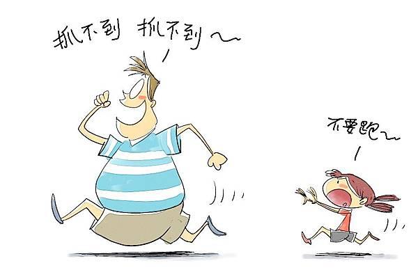 不休息人-1.jpg