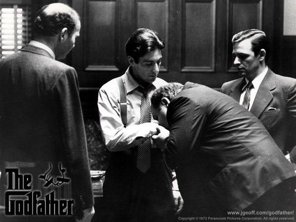 The_Godfather_4.jpg