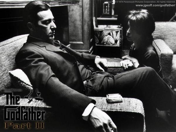 The_Godfather2_3.jpg