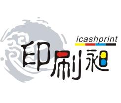 logo素靜版.jpg