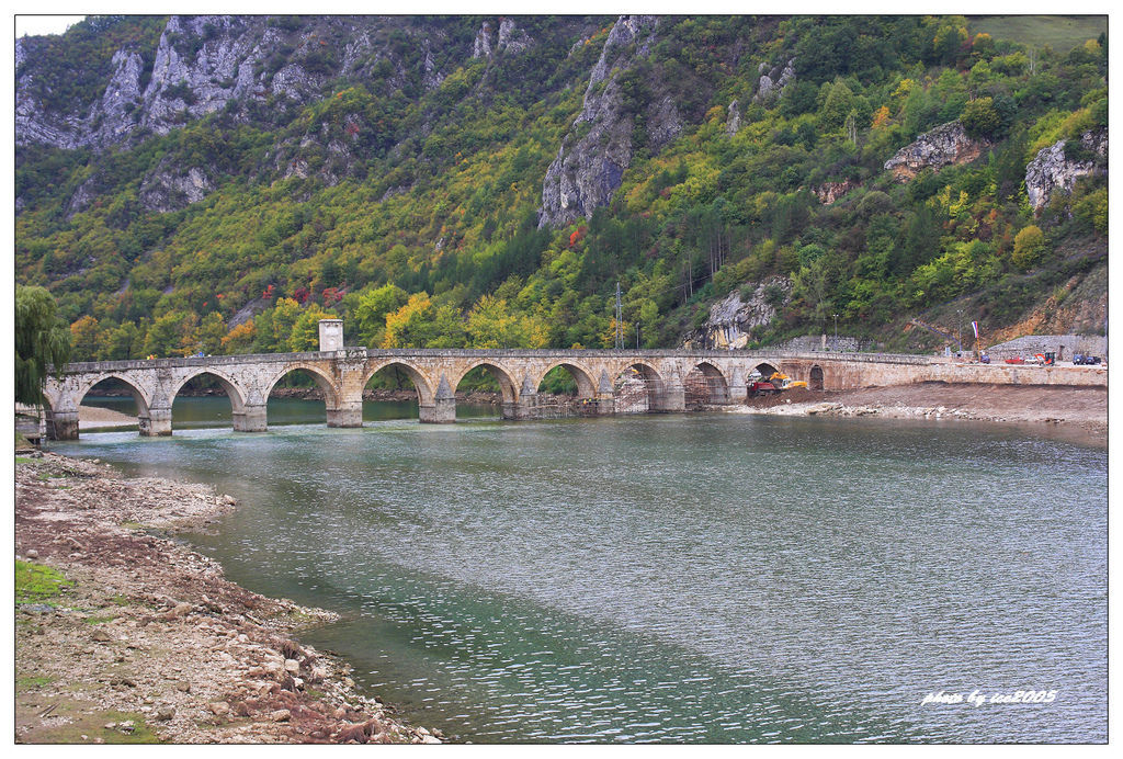 2013 Europe B_1001_0576.jpg