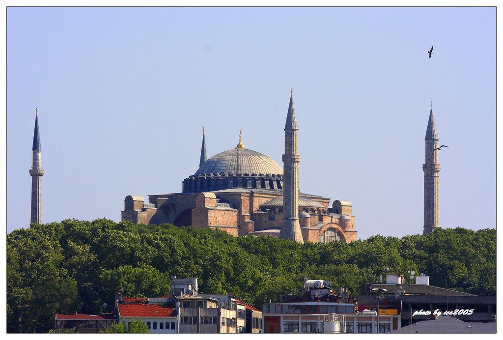 0805_2012 Turkey E_0271.jpg