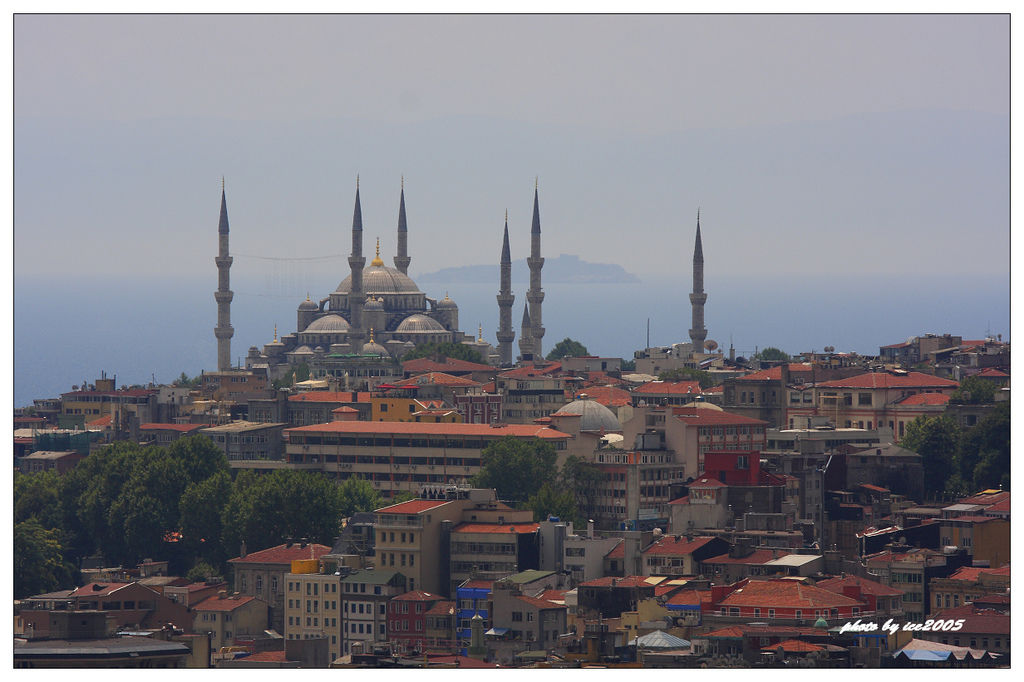 0804_2012 Turkey D_0310.jpg