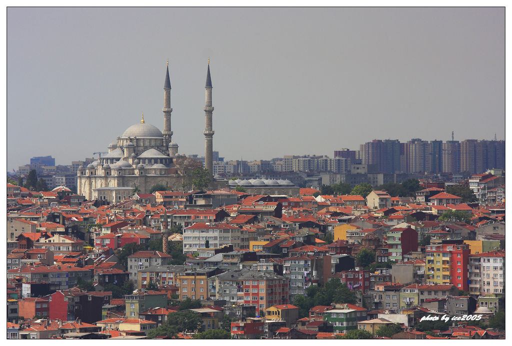 0804_2012 Turkey D_0303.jpg