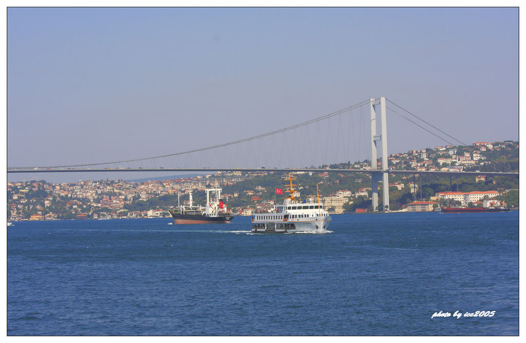 0805_2012 Turkey E_0257.jpg