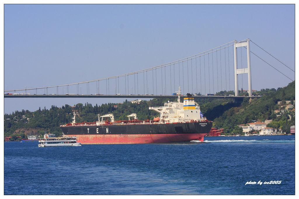 0805_2012 Turkey E_0225.jpg